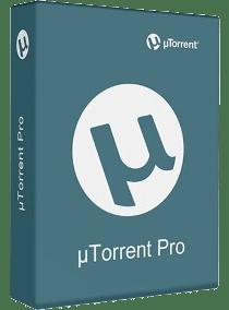 Image result for Utorrent Pro Crack 3.5.5 Build 45231