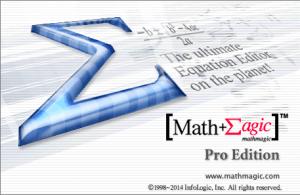 MathMagic Pro Edition Full Version Crack