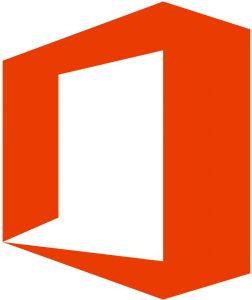 Office 2013-2019 C2R Install Install Lite Crack