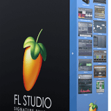 FL Studio Producer Edition 20 Full Crack