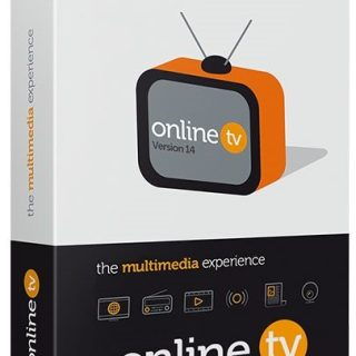 OnlineTV Anytime Edition Full Cracked