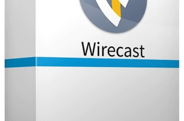 Telestream Wirecast Pro 10 Crack