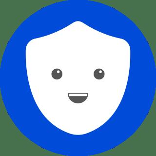 Betternet VPN For Windows Premium Crack