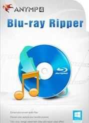 AnyMP4-Blu-ray-Ripper-crack