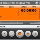 Abyssmedia i-Sound Recorder for Windows Crack
