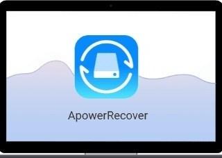 ApowerRecover Crack