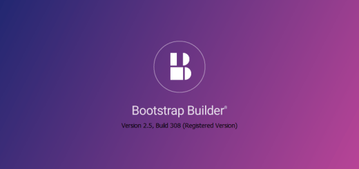 CoffeeCup Responsive Bootstrap Builder Crack