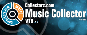 Collectorz.com Music Collector Crack