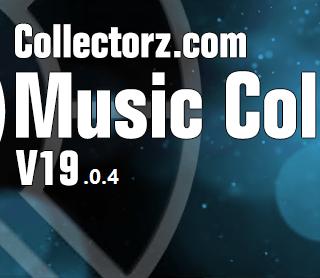 Collectorz.com Music Collector Crack