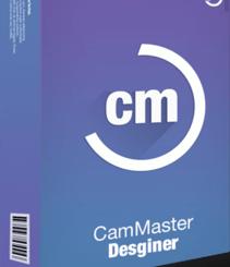 CAMMaster Designer Crack