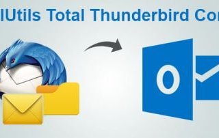 Coolutils Total Thunderbird Converter Crack