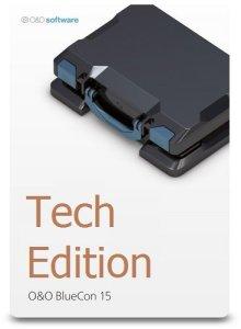 O&O BlueCon Admin Tech Edition Crack