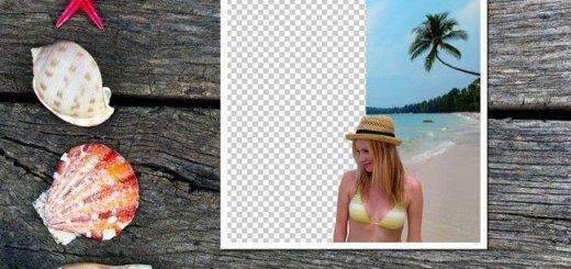 Teorex PhotoScissors Crack