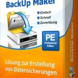 BackUp Maker Professional Carck