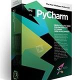 JetBrains PyCharm Professional Crack