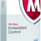 McAfee Data Loss Prevention Endpoint Crack Key