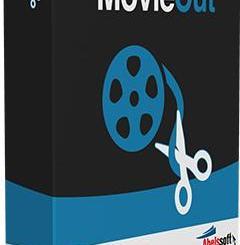 Abelssoft MovieCut 2019 Crack