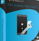 TunesKit iOS System Recovery Crack Patch