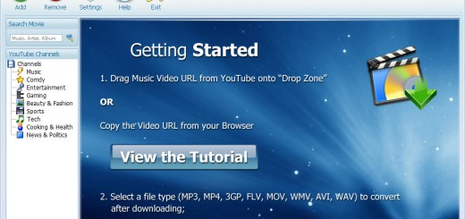 Youtube Movie Downloader Crack Serial Key