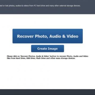 iLike Video Recovery Crack Serial key