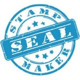 Stamp Seal Maker Crack