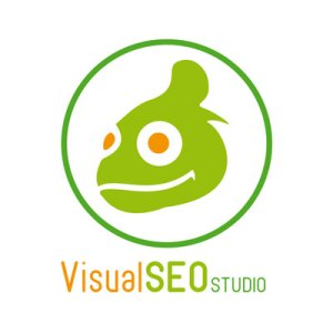 Visual SEO Studio Professional Edition Full Version Crack