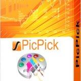 PicPick crack