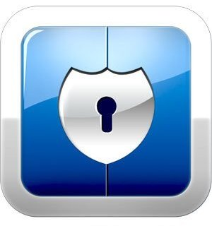 PCunlocker Enterpise Edition Full ISO Crack