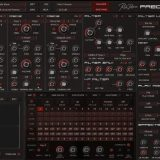 RPCX Rob Papen Predator 2 Crack Patch