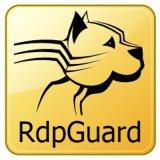 RdpGuard Crack