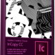Adobe InCopy CC 2020 Crack