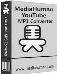 Mediahuman YouTube la Crack Convertor MP3