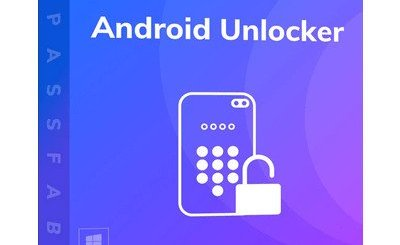 Passfab Android Unlocker crack