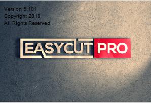 EasyCut Pro Crack