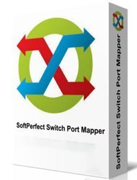 SoftPefect Comutator Port Mapper Crack