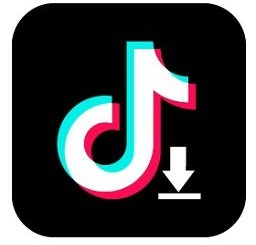 Tiktok Downloader Crack Patch
