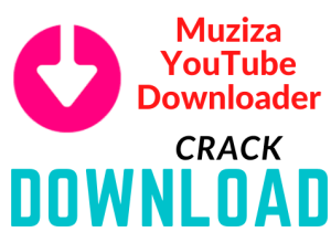 Muziza-Youtube-Downloader-convertor crack