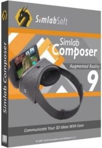 SimLab Composer Patch