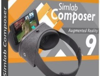 Simlab compozitor Patch.