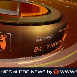 vizrt graphics , vizrt Bangladesh, Vizrt Graphics, Vizrt templates,