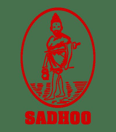 About Sadhoo Group Sadhoo Merry Kingdom Amusement Park