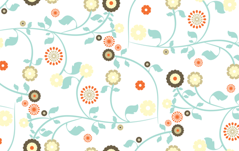 fun stuffs even more cutetastic backgrounds for websites and
