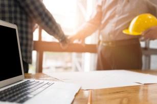 Builders Insurance