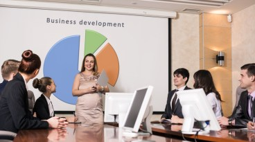 Business Consultants Insurance