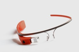 http://www.dreamstime.com/royalty-free-stock-photo-google-glass-glasses-seamless-white-image39990035