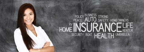 Insurance for Insurance Agencies