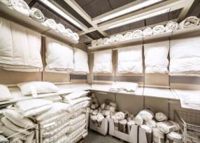 Linen Supply insurance