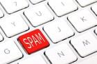 Cyber liability isurance