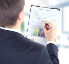 Stockbroker insurance