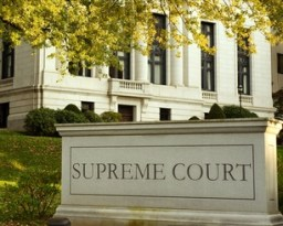 S.C. Supreme Court contractor ruling